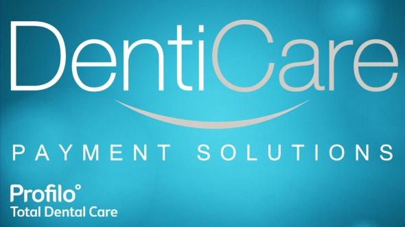 denticare-dental-payment-plans2