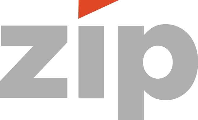 zip-logo-grey