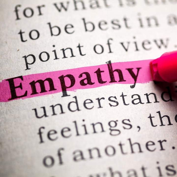 Empathy_720x