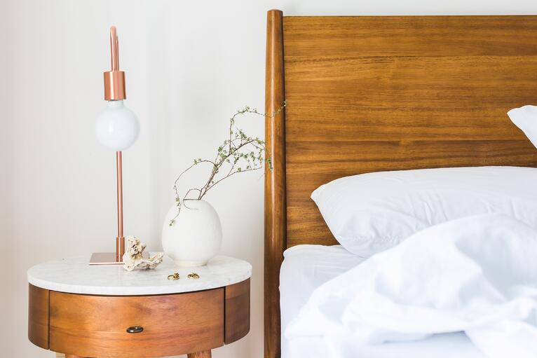 How To Keep Your Linen Lasting Longer