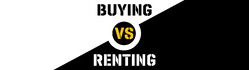 The Perpetual Dilemma – To Buy Or Lease