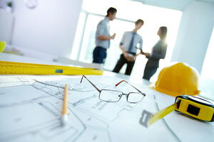8 Key Characteristics Of A Great Design And Construction Firm