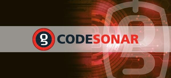codesonar5