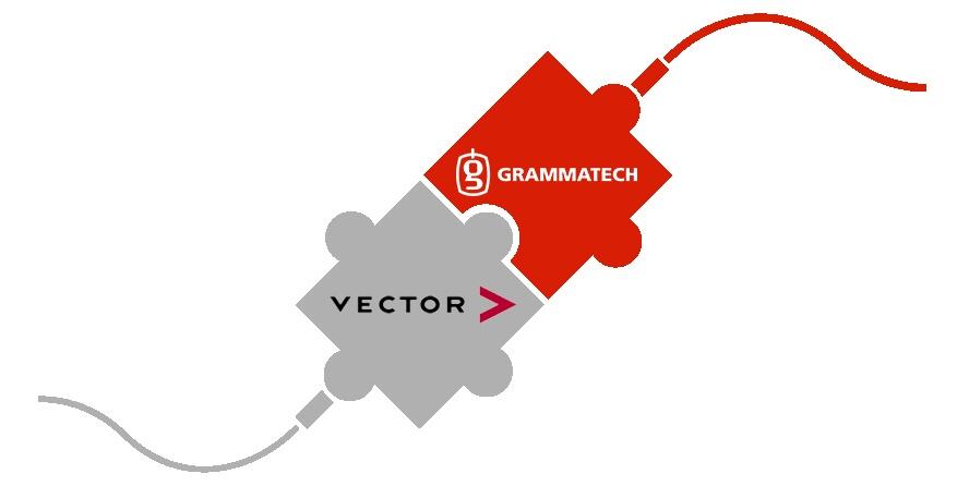 vector-gt