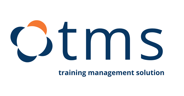 training management solution logo-3