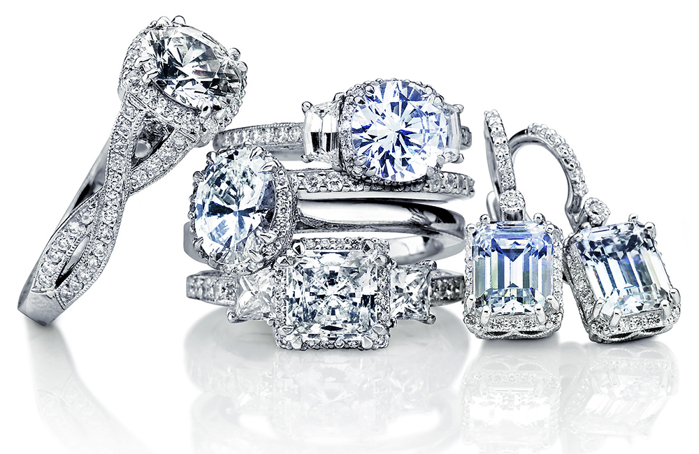 Tacori_Dantela_Rings_and_Earrings_lo_cropped.jpg