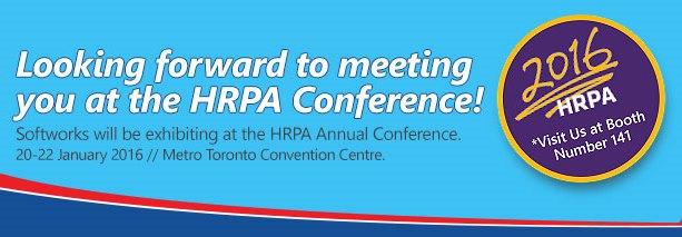 HRPA_Banner.jpg