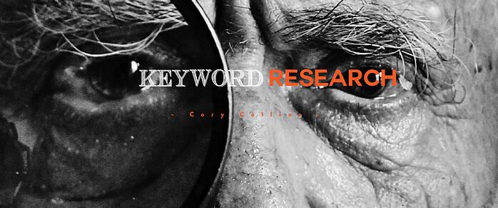 KeywordResearch_960x400