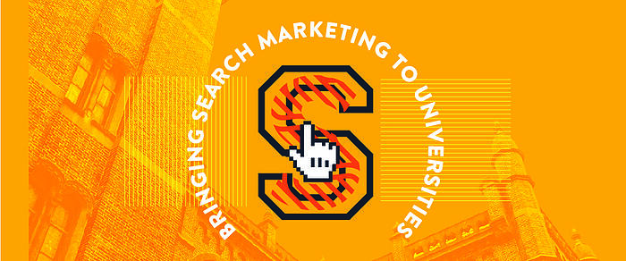 SearchUni-Blog