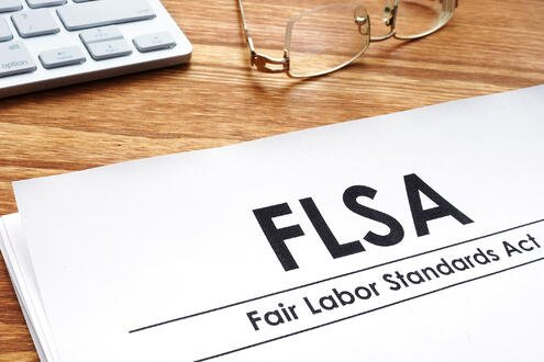 Austin and the Fair Labor Standards Act