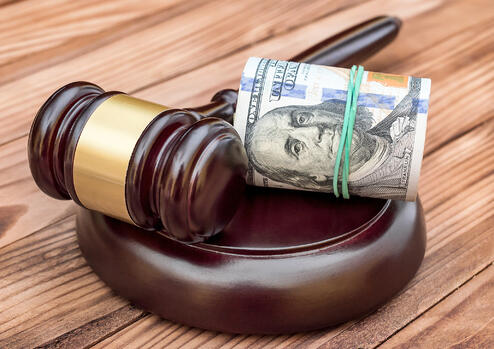 Wage and Hour Lawsuits on the Rise in Texas