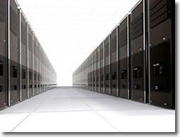 """<span id=""""hs_cos_wrapper_name"""" class=""""hs_cos_wrapper hs_cos_wrapper_meta_field hs_cos_wrapper_type_text"""" style="""""""" data-hs-cos-general-type=""""meta_field"""" data-hs-cos-type=""""text"""" >CONASA ha virtualizado el entorno de servidores y entorno productivo de Intermalta, evitando tiempos de parada por fallos en sus equipos.</span>"""