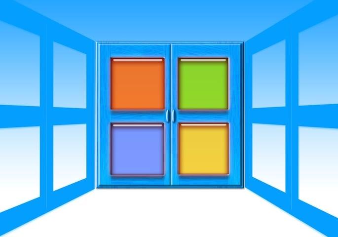 Beneficios de Microsoft D365