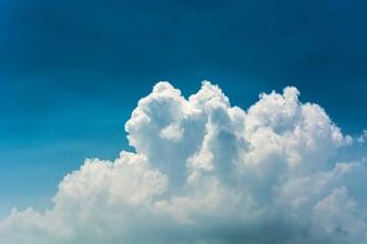 Cloud Computing: El futuro de las empresas está en la nube