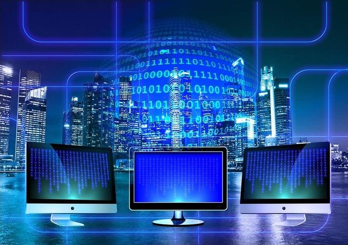 Conoce las posibilidades de las soluciones Extreme Networks