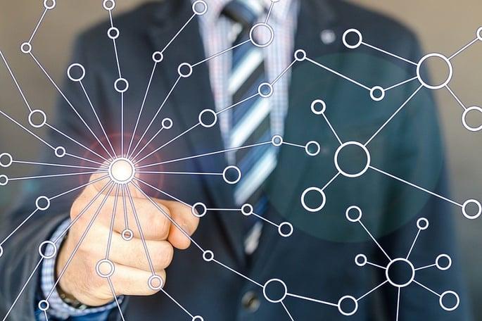 Extreme IoT Defender, la mejor solución para proteger dispositivos IoT