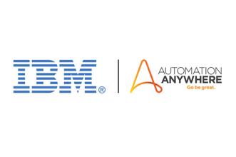 IBM Automation Anywhere: Automatización de procesos para aumentar tu productividad