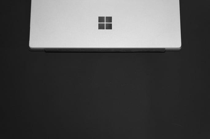 Microsoft lanza actualizaciones para Dynamics 365 Business Central