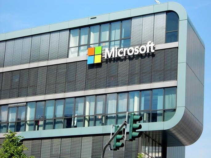 ¿Qué me ofrecen las 3 nubes de Microsoft?