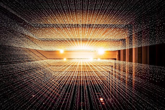 """<span id=""""hs_cos_wrapper_name"""" class=""""hs_cos_wrapper hs_cos_wrapper_meta_field hs_cos_wrapper_type_text"""" style="""""""" data-hs-cos-general-type=""""meta_field"""" data-hs-cos-type=""""text"""" >Razones por las que tus proyectos de IIoT no ven la luz durante la implementación</span>"""
