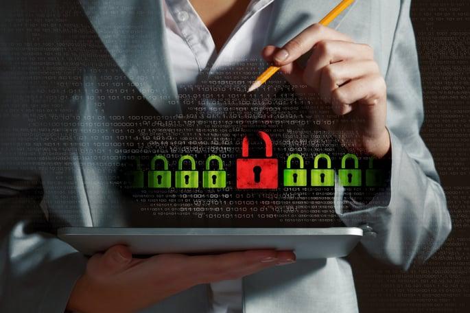 Cómo almacenar contraseñas seguras en PHP