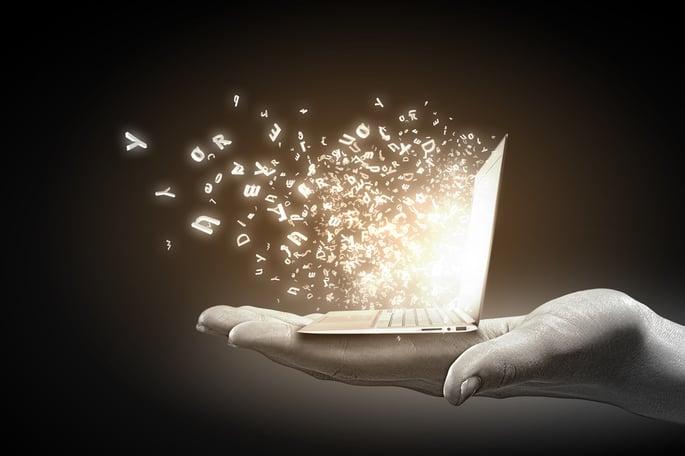 """<span id=""""hs_cos_wrapper_name"""" class=""""hs_cos_wrapper hs_cos_wrapper_meta_field hs_cos_wrapper_type_text"""" style="""""""" data-hs-cos-general-type=""""meta_field"""" data-hs-cos-type=""""text"""" >Desayuno tecnológico: """"Soluciones para el posicionamiento y liderazgo de marca en Internet""""</span>"""