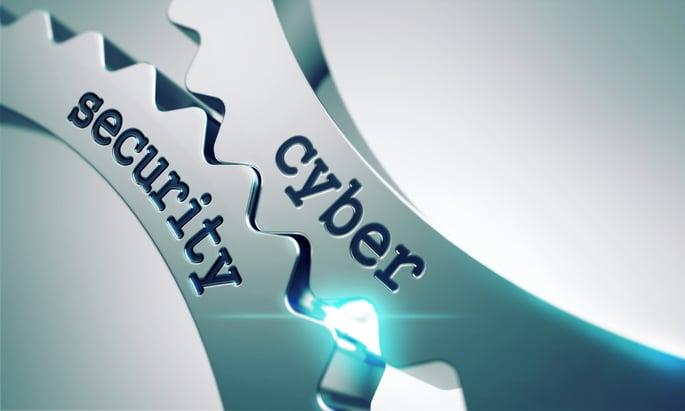 La revolución de los firewall a nivel de seguridad: la era de la inspección profunda