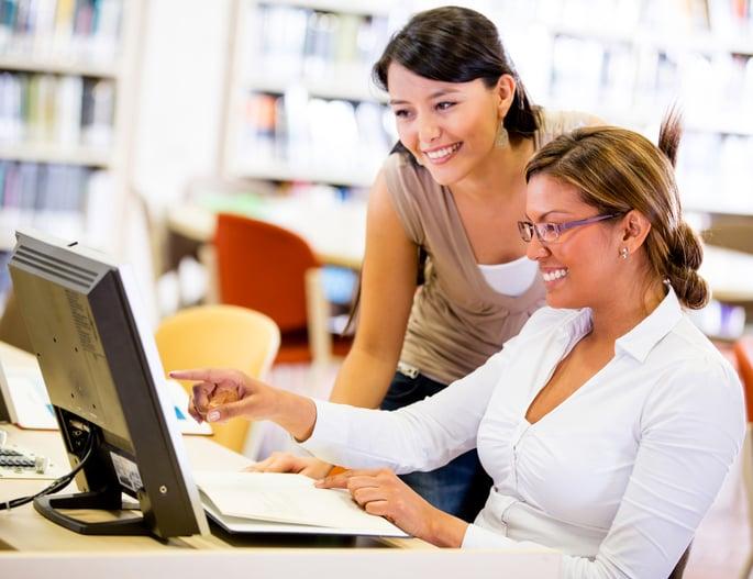 5 claves para un e-Learning eficaz