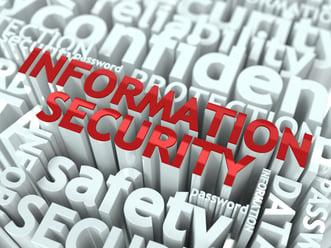 Algunas reflexiones en el Día Internacional de la Copia de Seguridad