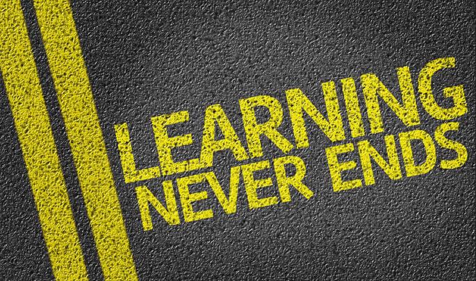Microlearning, una nueva forma de aprender