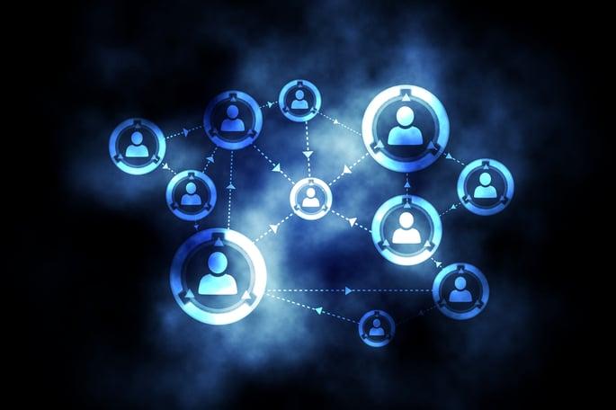 Social Media Marketing. No vendas, CONVENCE
