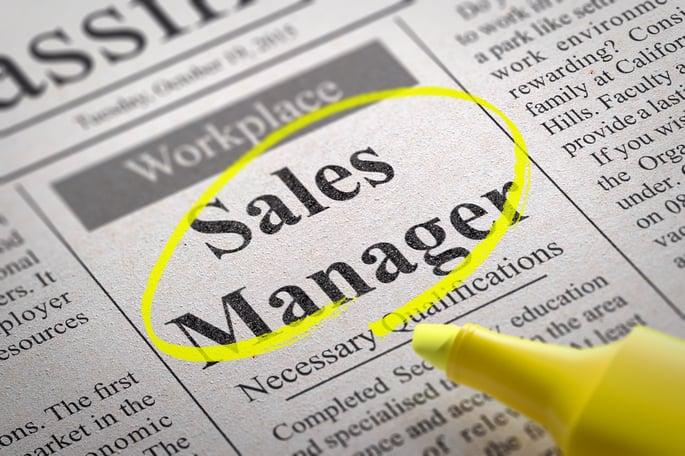 Automatización de los procesos de ventas a través del CRM