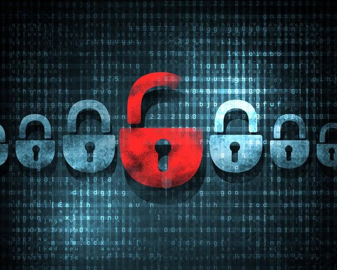 Éxito en la jornada 'Ciberseguridad y Cloud' organizada por Conasa