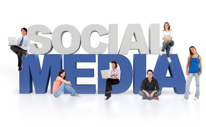 Yo y mi plan de medios sociales (Parte 3): los objetivos de comunicación