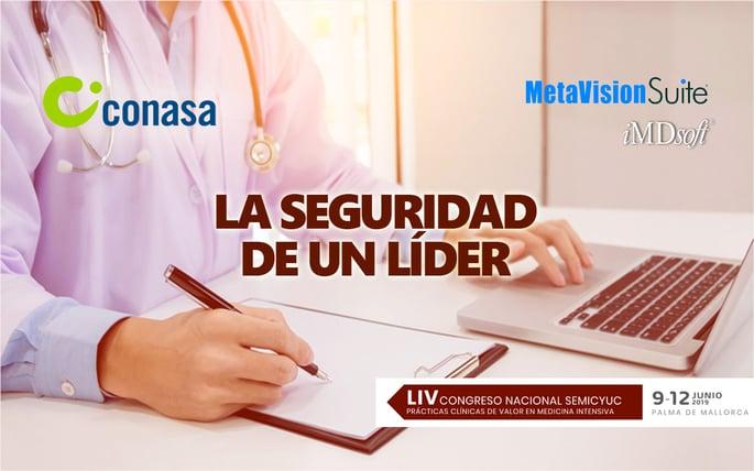 """<span id=""""hs_cos_wrapper_name"""" class=""""hs_cos_wrapper hs_cos_wrapper_meta_field hs_cos_wrapper_type_text"""" style="""""""" data-hs-cos-general-type=""""meta_field"""" data-hs-cos-type=""""text"""" >Conasa participa en el Congreso Nacional de la SEMICYUC</span>"""