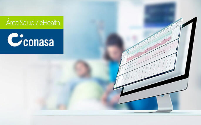 """<span id=""""hs_cos_wrapper_name"""" class=""""hs_cos_wrapper hs_cos_wrapper_meta_field hs_cos_wrapper_type_text"""" style="""""""" data-hs-cos-general-type=""""meta_field"""" data-hs-cos-type=""""text"""" >Continúa la implantación de Metavision en los distintos hospitales de la red del Servicio Navarro de Salud</span>"""