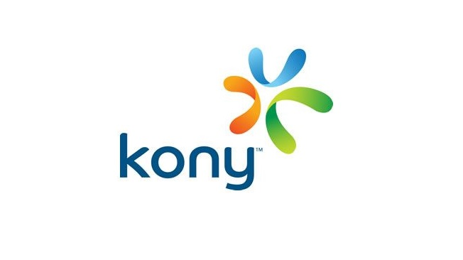 """<span id=""""hs_cos_wrapper_name"""" class=""""hs_cos_wrapper hs_cos_wrapper_meta_field hs_cos_wrapper_type_text"""" style="""""""" data-hs-cos-general-type=""""meta_field"""" data-hs-cos-type=""""text"""" >Conasa se convierte en el Partner para España de Kony, líder mundial en el ámbito del desarrollo de aplicaciones móviles</span>"""