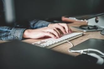 La importancia del CMMI en el desarrollo de software