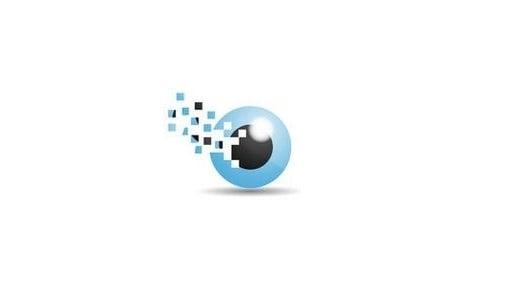 """<span id=""""hs_cos_wrapper_name"""" class=""""hs_cos_wrapper hs_cos_wrapper_meta_field hs_cos_wrapper_type_text"""" style="""""""" data-hs-cos-general-type=""""meta_field"""" data-hs-cos-type=""""text"""" >Firmado acuerdo de colaboración con IRIX Sistemas de Información</span>"""