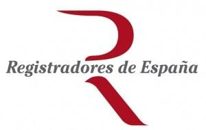 """<span id=""""hs_cos_wrapper_name"""" class=""""hs_cos_wrapper hs_cos_wrapper_meta_field hs_cos_wrapper_type_text"""" style="""""""" data-hs-cos-general-type=""""meta_field"""" data-hs-cos-type=""""text"""" >El Colegio de Registradores de España confía a Conasa la ejecución de uno de sus proyectos estratégicos</span>"""