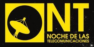 """<span id=""""hs_cos_wrapper_name"""" class=""""hs_cos_wrapper hs_cos_wrapper_meta_field hs_cos_wrapper_type_text"""" style="""""""" data-hs-cos-general-type=""""meta_field"""" data-hs-cos-type=""""text"""" >Conasa, patrocinador del evento la """"Noche de las Telecomunicaciones"""" en Navarra</span>"""
