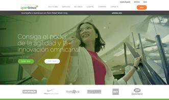 Mundo ERP: Opensource inside. Openbravo ERP