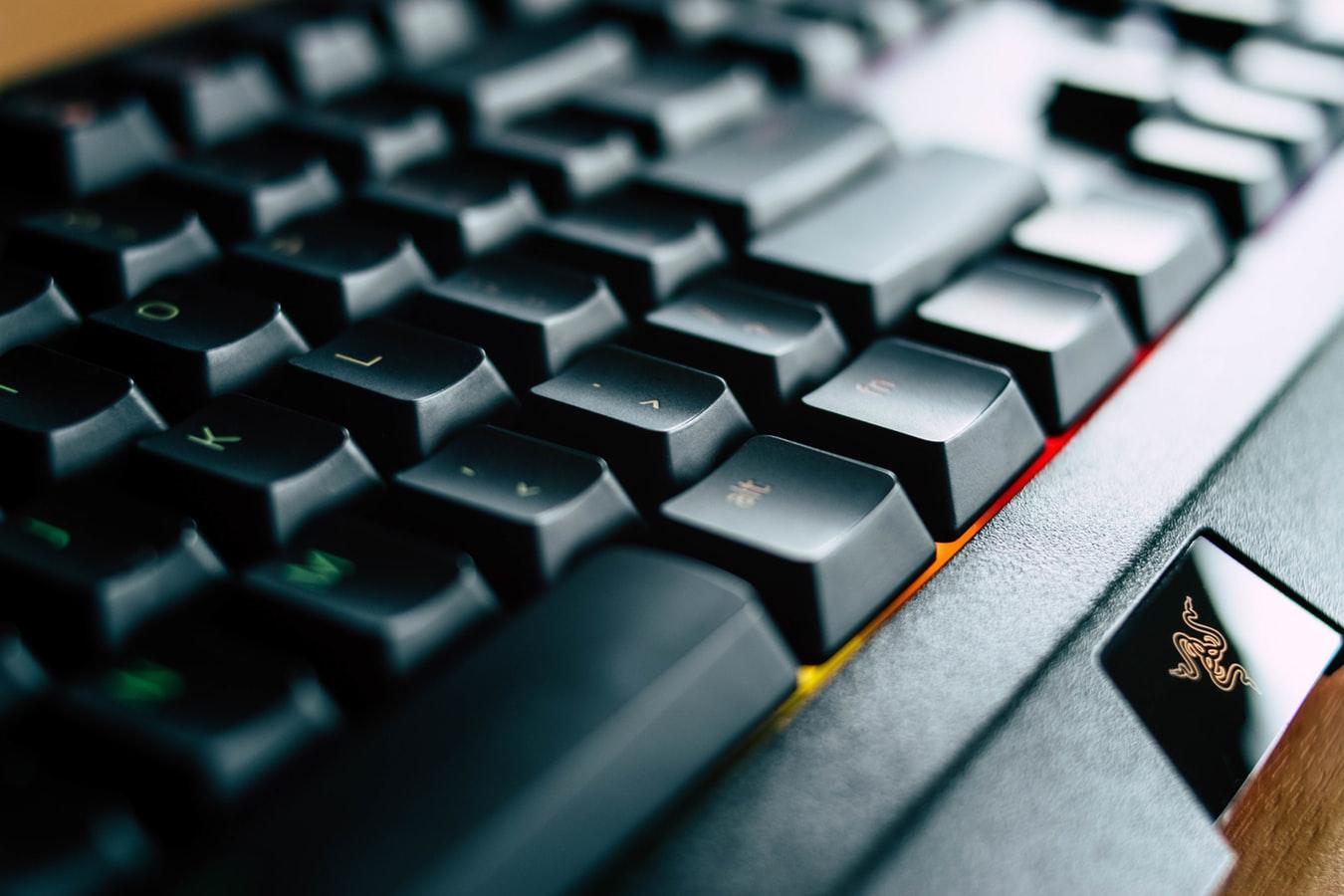El Gobierno de Navarra concede a Conasa la renovación del contrato de mantenimiento informático