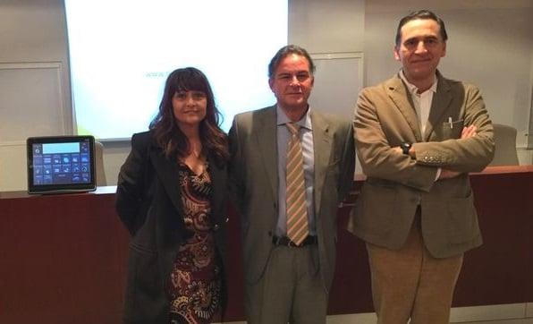 """<span id=""""hs_cos_wrapper_name"""" class=""""hs_cos_wrapper hs_cos_wrapper_meta_field hs_cos_wrapper_type_text"""" style="""""""" data-hs-cos-general-type=""""meta_field"""" data-hs-cos-type=""""text"""" >Presentación de Tobii Dynavox en el Hospital Universitario de La Paz</span>"""