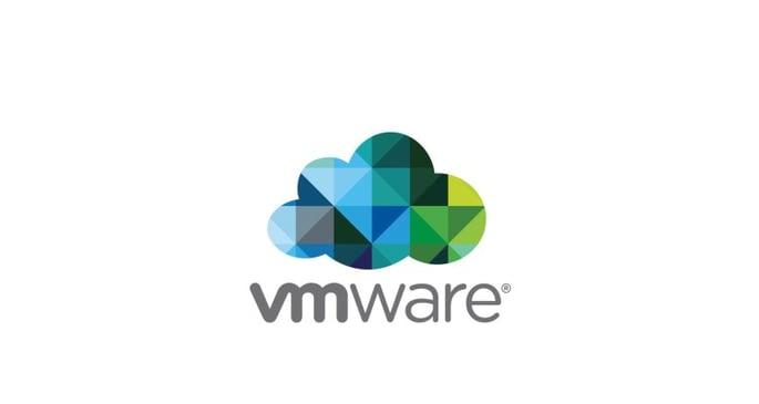 "<span id=""hs_cos_wrapper_name"" class=""hs_cos_wrapper hs_cos_wrapper_meta_field hs_cos_wrapper_type_text"" style="""" data-hs-cos-general-type=""meta_field"" data-hs-cos-type=""text"" >CONASA alcanza la categoría de Partner Enterprise de VMware</span>"