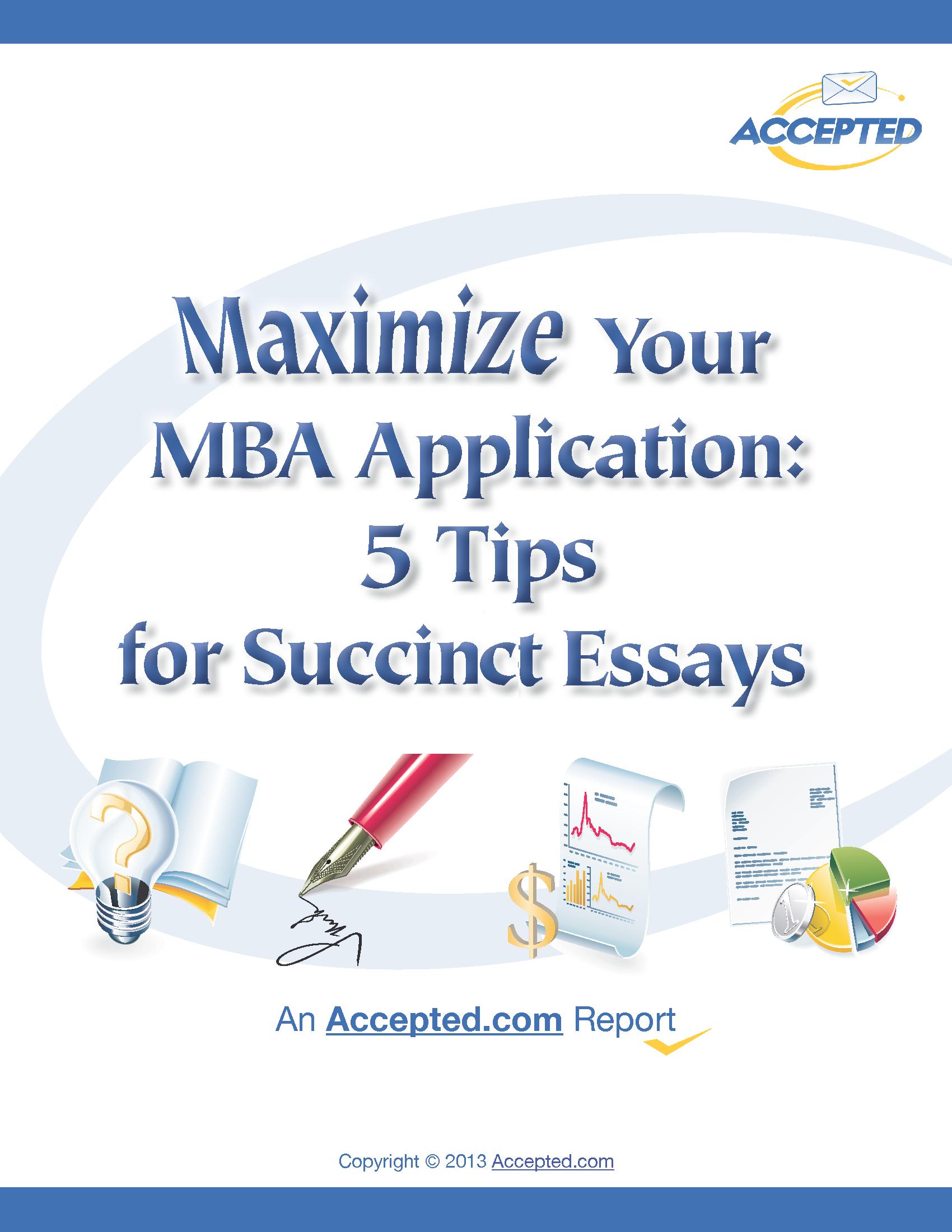 Admission Essay Writing Services - Custom Academic Writing