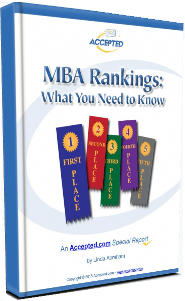 MBA Rankings: What You Need to Know