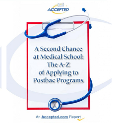 Second_Chance_at_Med_School_-_postbac_programs.png