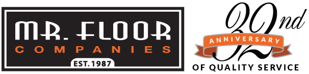 32nd-anniversary-logo600-Hardwood-Floors-Chicago-02-1
