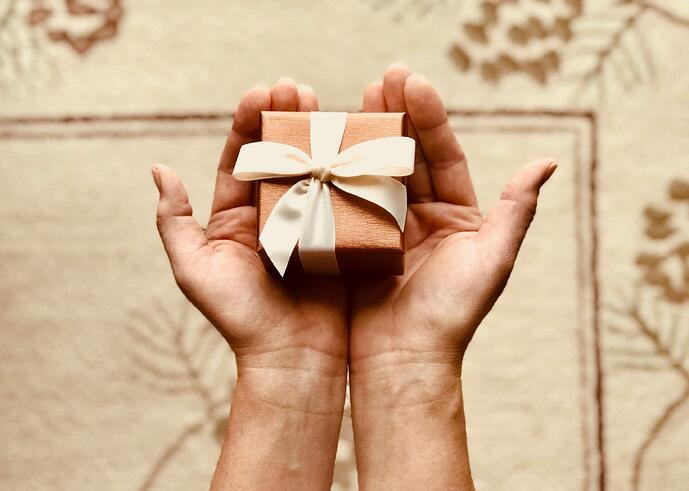 The Gift Tax, the Exclusion and the